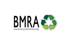 bmra, William Waugh Ltd, Waste Recycling, Metal Recycling & Logistics, Edinburgh, Lothians, Scotland, UK