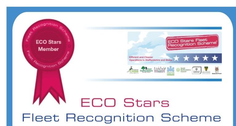 Eco Stars Scheme